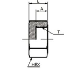 画像1: ORSキャップ 各サイズ (1)